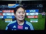 女子サッカーなでしこジャパン02