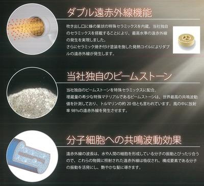 i-airケアライズパンフレット02切り抜き01