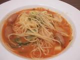 ナポリの食卓04