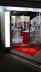 大阪ミナミのセット専門店