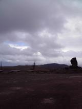 2011年10月25日美ヶ原高原