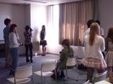 2012年9月24日ノザワヒロミチフォトセミナー08