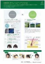 グリーンボリュームアップミストパンフ02