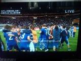 女子サッカーなでしこジャパン01