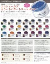カラーバターパンフ切抜き01