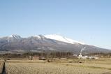 2009 12 22 浅間山 004
