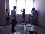 2012年9月24日ノザワヒロミチフォトセミナー05