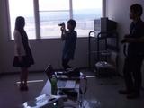 2012年9月24日ノザワヒロミチフォトセミナー04