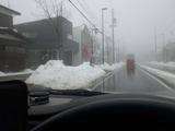 閏日大雪01