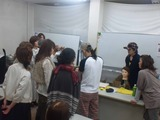 編みこみ教室02