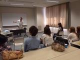 2012年9月24日ノザワヒロミチフォトセミナー06