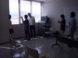 2012年9月24日ノザワヒロミチフォトセミナー01