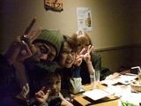 2012年12月9日忘年会04