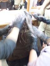 2012年3月22日バブルトナー講習会03