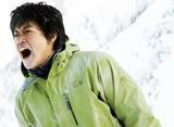 映画『岳』写真02