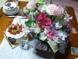 結婚記念日01
