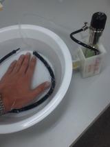 炭酸泉ハンドスパ01