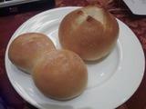 2012年12月24日フォレスターナ軽井沢クリスマスディナー14