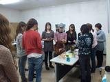 2011年11月14日編みもの教室04