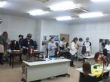 編みこみ教室05