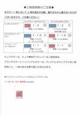 インペリアルヘアカラーキュア資料05