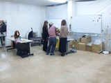 2011年11月14日編みもの教室10
