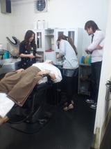 2011年4月26日 JME実技講習会01