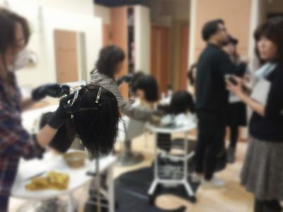16-02-09-18-00-08-735_photo