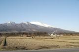 2009 12 22 浅間山 002