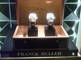 フランクミューラー02