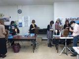 2011年11月14日編みもの教室05
