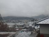 2011年12月2日雪景色02