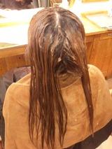 2012年3月22日バブルトナー講習会04