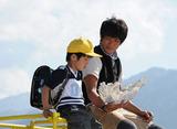 映画『岳』写真05