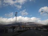2011年11月24日浅間山03