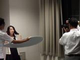 2012年9月24日ノザワヒロミチフォトセミナー15