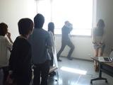 2012年10月22日ノザワヒロミチフォトセミナー05
