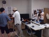 2012年9月2日ベーシックアップセミナー15