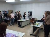 2011年11月14日編みもの教室01